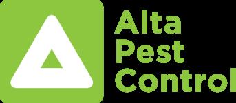 Alta Pest Control Logo