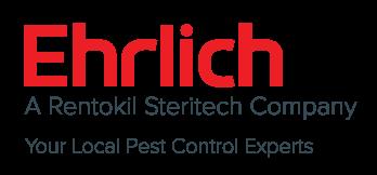 Ehrlich Logo