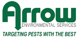 Arrow Environmental Services Logo