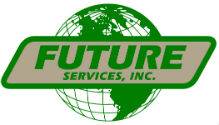 Future Services Inc Logo