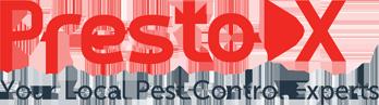 Presto-X Logo