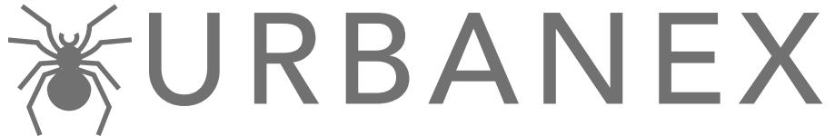 Urbanex Logo